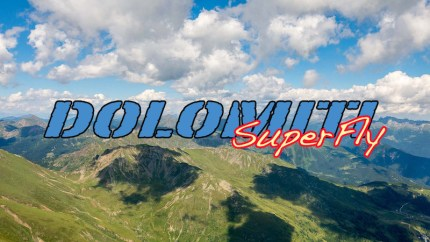 dolomiti-super-fly-2017