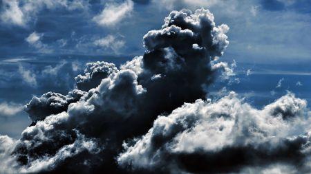 nuvole-tempesta-temporale-maltempo