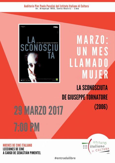 noches_de_cine_italiano_29_marzo_2017_-_la_sconosciuta_-_tornatore