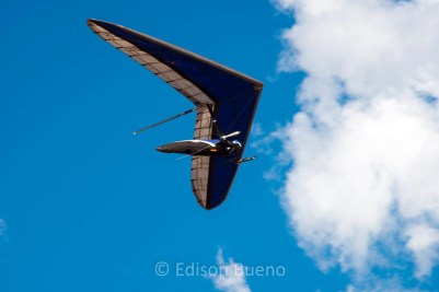 brasilia-2017-delta-volo-edison