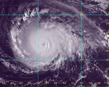irma-uragano