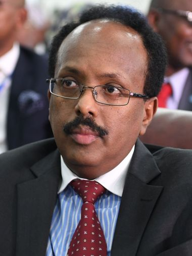 Mohamed_Abdullahi_Farmajo