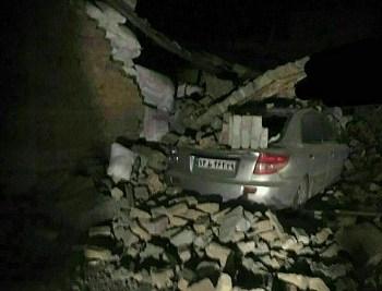 iraq-terremoto