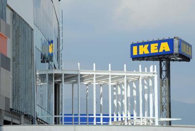 Ikea In Sciopero Ecco Le Motivazioni Liberoreporter