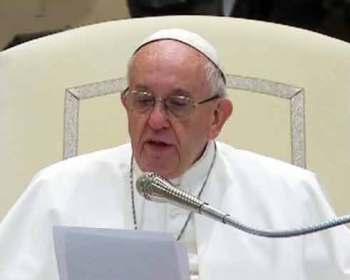 papa-francesco-udienza