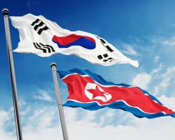 corea-sud-nord