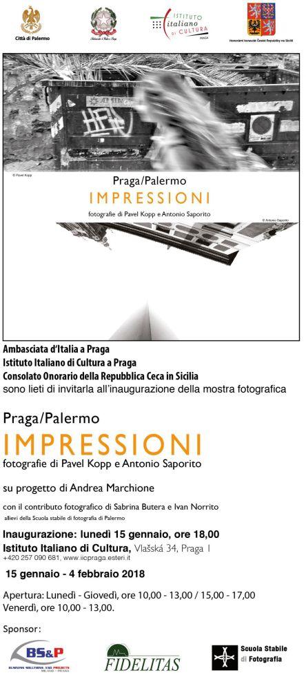 invito_mostra_impressioni_layout_1