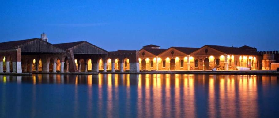location_arsenale_venezia