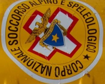 soccorso-alpino-speolologico-nazionale