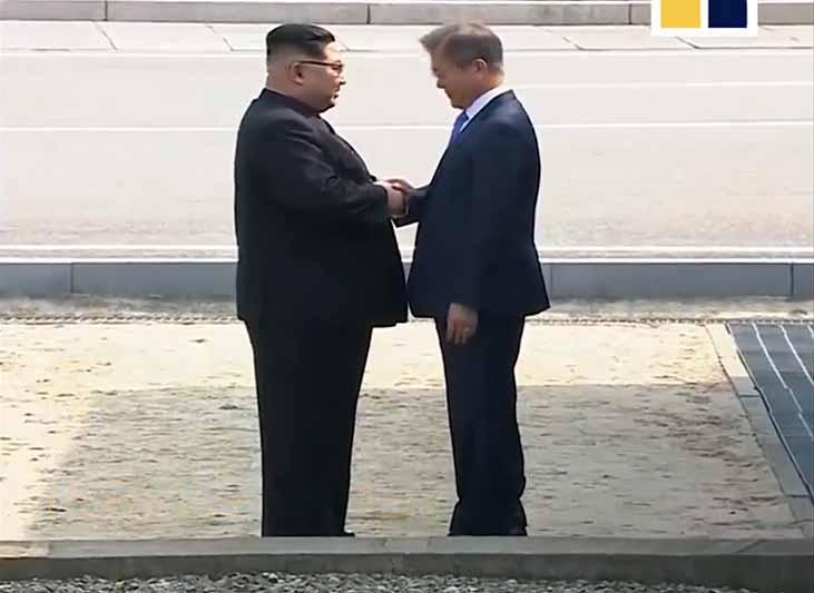 incontro-kim-moon