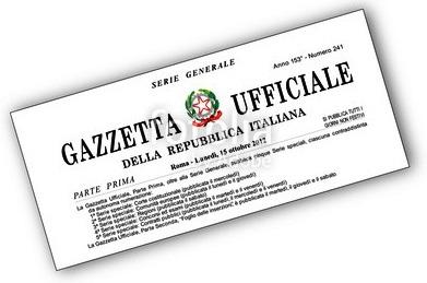 ministeri repubblica italiana