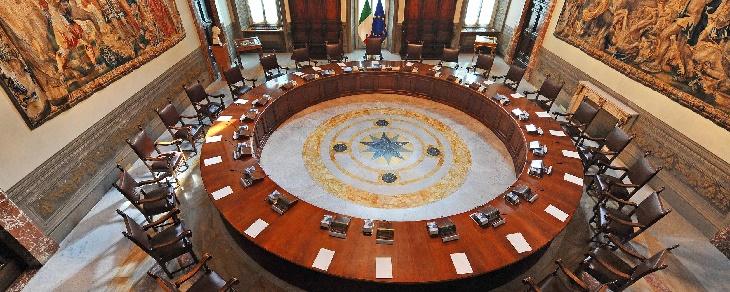 Covid: Governo accelera su Dl Ristori quater, in Cdm quanto prima