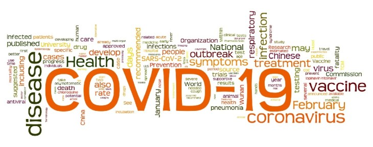 Coronavirus Mondo: più di 145.000 morti, 2.158.594 i contagi ...