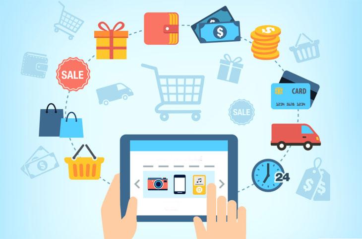 Non solo Black Friday: il risparmio e il web, un binomio consolidato