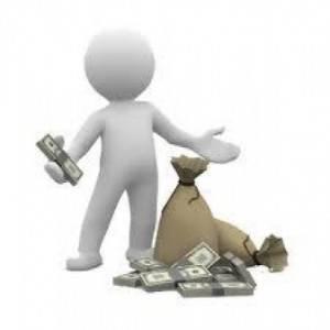 ganar dinero extra con internet