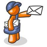 leer mails