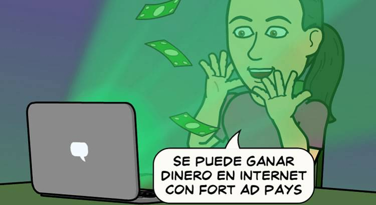 fort ad pays