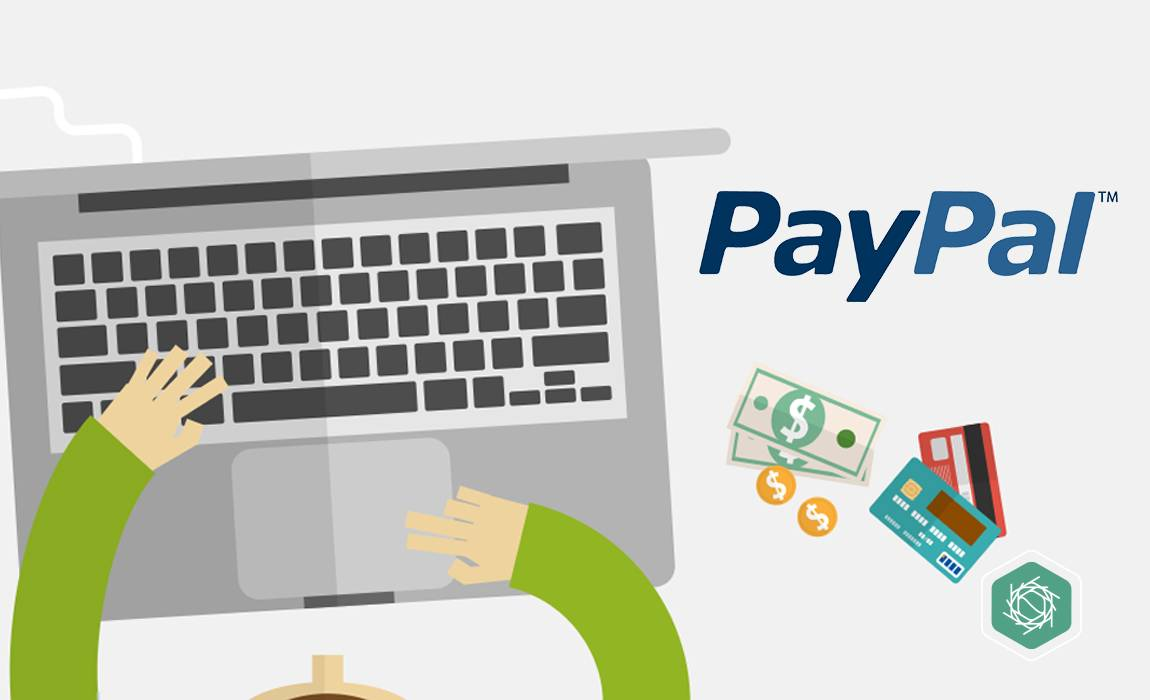 Cmo funciona PayPal  Abrir una cuenta PayPal