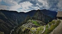 Tiempo De Vuelo Lima - Cusco 01 30 Hrs