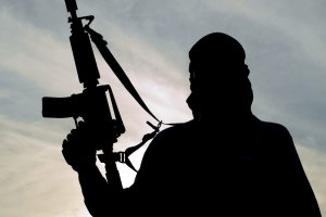 ISIS-and-the-psychology-of-terrorism