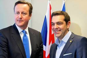 cameron_tsipras