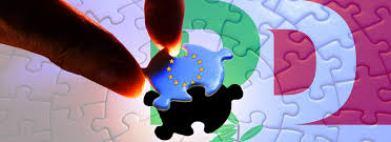 pd_europa