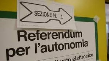 referendumautonomia