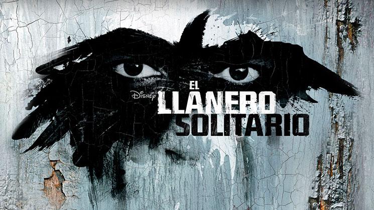 El Llanero Solitario Locke y Bastiat en Texas