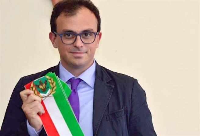 Siracusa. Il sindaco di Melilli, Giuseppe Carta, rimane agli arresti  domiciliari. Udienza il 21 giugno - Libertà Sicilia