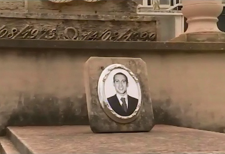 Siracusa. Mistero morte di Scieri: la salma di Lele trasferita da Noto a Milano