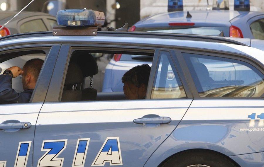 Avola. La Polizia di Stato denuncia una donna per truffa e segnala un  assuntore 33enne - Libertà Sicilia