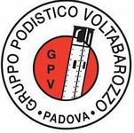 150xASSOCIAZIONE SPORTIVA DILETTANTISTICA GRUPPO PODISTICO VOLTABAROZZO