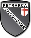 150xlogo_petrarca_calcioacinque-m