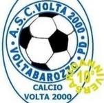 150xvolta2000