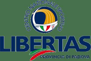 Libertas Padova