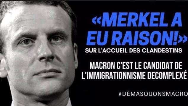 """Résultat de recherche d'images pour """"général de gaulle invasion migratoire"""""""