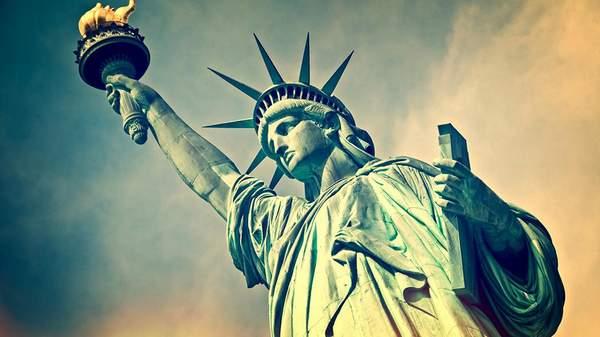 A propos de Liberté et droits fondamentaux