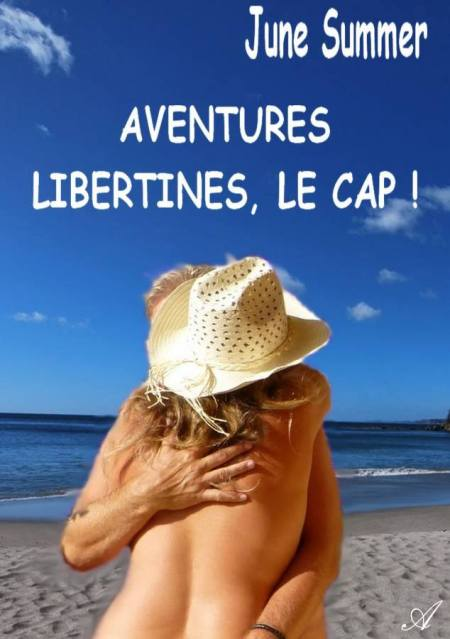 Aventures libertines