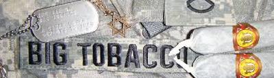big-tobacco