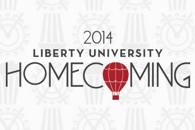 Liberty University Newsletter