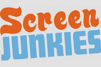 screen-junkies