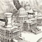 Clifford Berryman Congress Will Come To Order