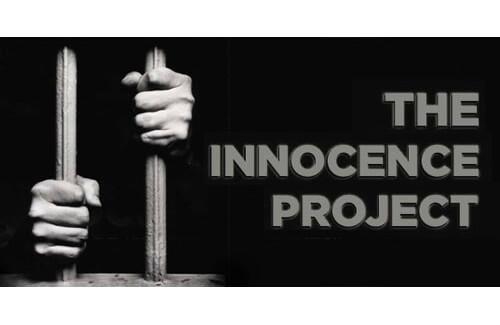 Innocence Project DNA Exonerations