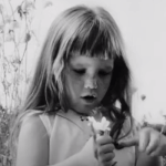 """LBJ Daisy Campaign Commercial 1964 """"Daisy"""", sometimes known as """"Daisy Girl"""" or """"Peace, Little Girl"""", was a controversial political advertisement aired on television in 1964 for Lyndon Baines Johnson."""