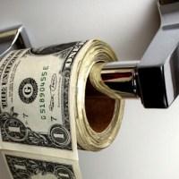 Venezuela Runs Out of Toilet Paper