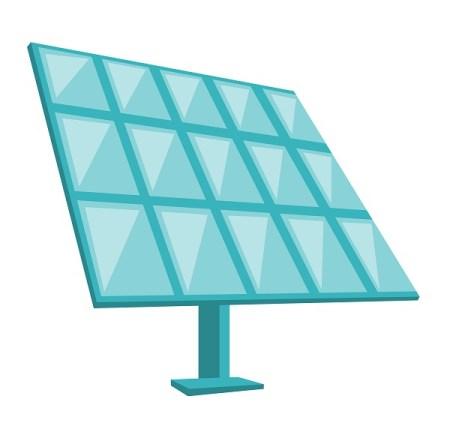 Durabilidade painel solar