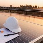 Saiba mais sobre a proposta da Lei de Energia Solar no Brasil
