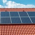 Ter um sistema de energia solar valoriza o imóvel?