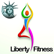 Welcome to Liberty Fitness Life