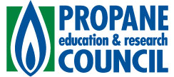 The Propane Education & Research Council